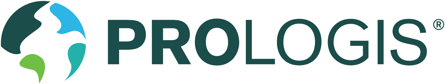 prologis2017